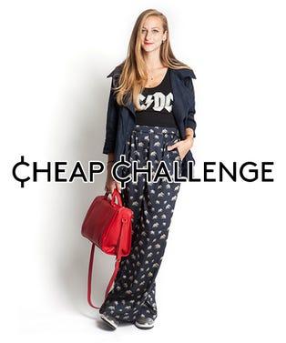 CheapChallenge_opener_4