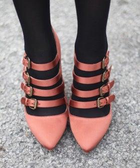 evas shoes