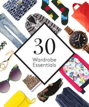 30WardrobeEssentials_opener