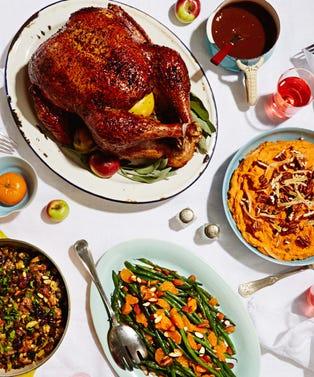 Au-Winnie_ThanksgivingSides01_226