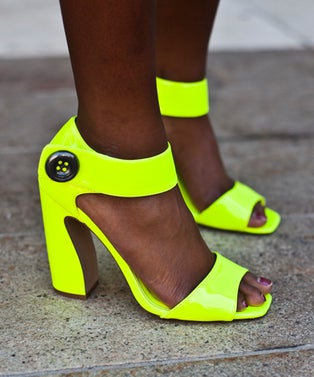 summer-feet-opener