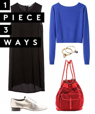 1piece3ways_cropped_sweater_opener_anna