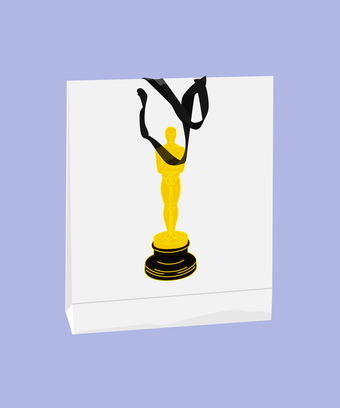 oscars-goodie-bags-1