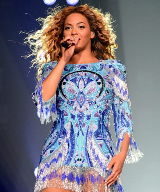 beyonce_getty 175480145_opener