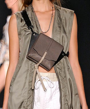 rag-bone-crossbody-1
