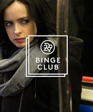 R29BingeClub_Opener_JESSICAJONES2