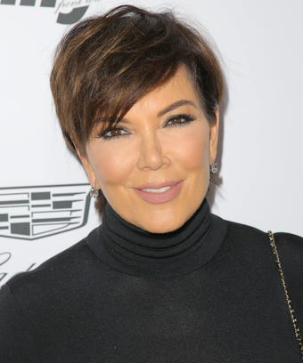 kris jenner_rexfeatures_5617335a_opener