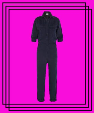 This_Jumpsuit_Could_Change_Everything_Opener_Anna_Sudit