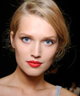 summer-beauty-trends-opener