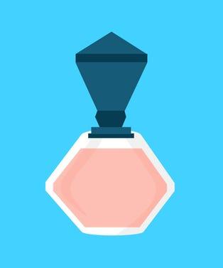 Perfumes_opener_Anna_Sudit