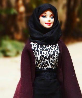 embed-hijarbiee