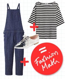 FashionMath_Opener2