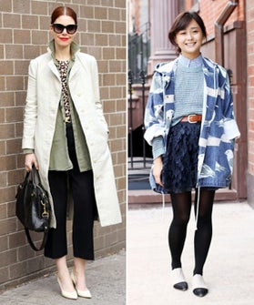 editor-fashion-week-outfits-newop