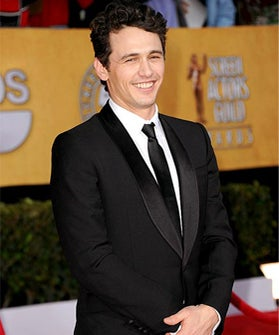 james-franco-main