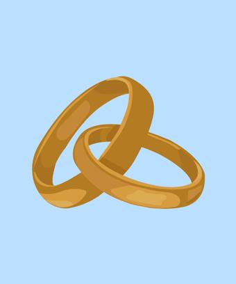 RelationshipSecrets_Opener_MaryGalloway