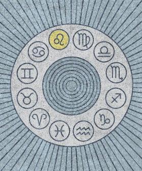 Horoscopes_Opener_0003_LEO