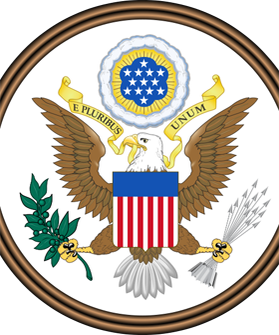 US-GreatSeal-Obverse.svg