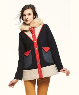 coat-op