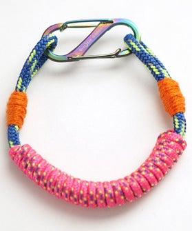 Proenza Schouler Look-Alike Bracelet