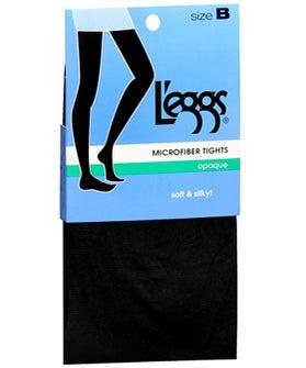 legs thumb