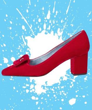 opener_shoe_2