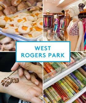 WestRogersPark_opener