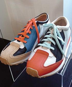 elizabeth-james-shoe