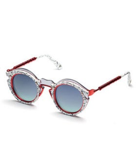 kenzo-sunglasses-op