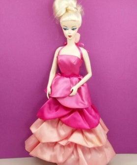 vintage-barbie