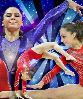 Olympics_o