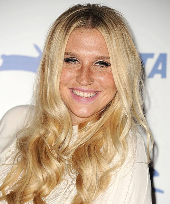 kesha_getty 490792064_opener