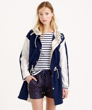 jcrew-jacket-op