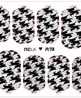 PETA-NCLA-design-Thmb