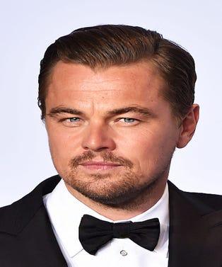 LeonardoDiCaprioMain