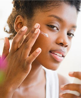 skin-care-habits-opener
