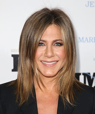 jennifer-aniston-opener