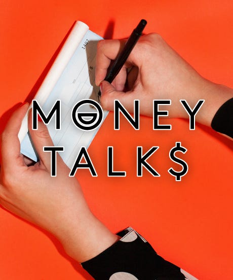 MoneyTalks_Column#2_Opener01_EmilyZirimis