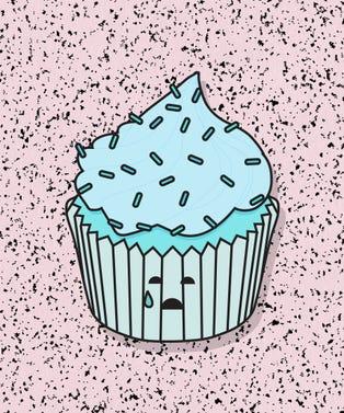 cupcake_opener_anna