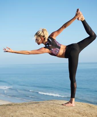 posture-sports-bra