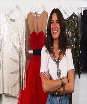 tess-pare-mayer-party-dresses-video-op