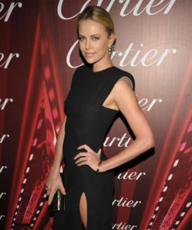 cartiercharlize