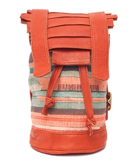 collina-strada-spring-2012-tourista-duo-backpack-op