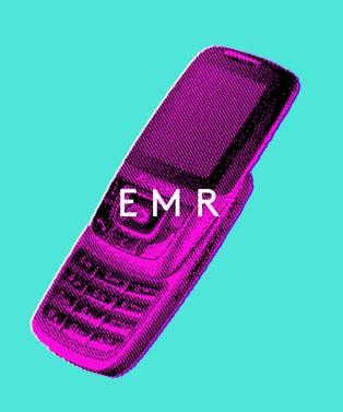 EMR_Opener