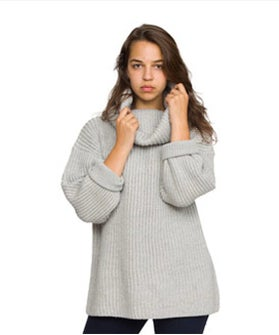 american-apparel-sale-op