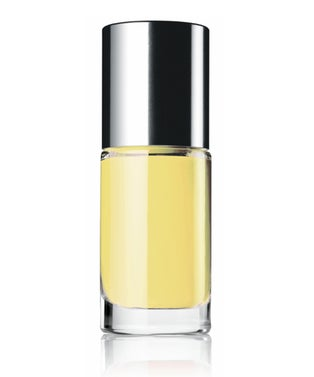 clinique-nailpolish