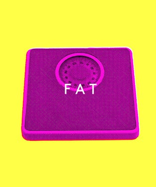 Fat_Opener