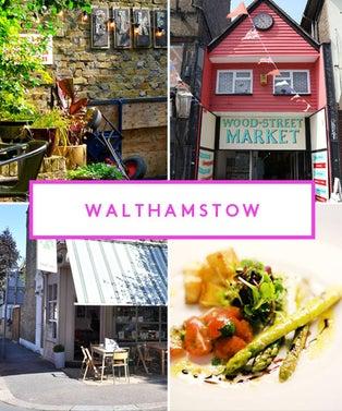 Walthamstow_Opener