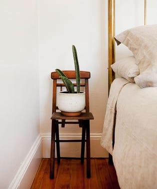 bedroom-hack