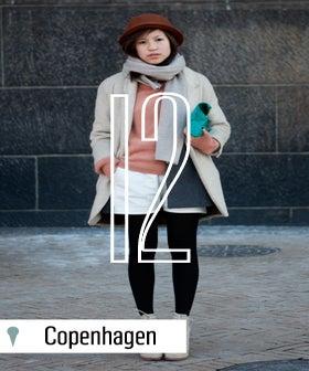 12_Copenhagen