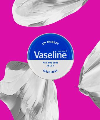 uses-for-vaseline-1